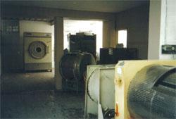 Reforma de Equipamentos de Cozinha Industrial